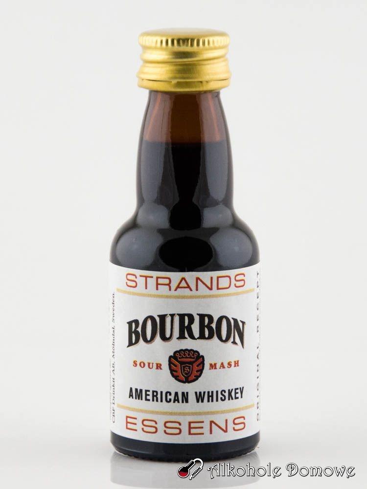 Chcesz się poczuć jak prawdziwy amerykański farmer ? Wystarczy zaprawkę wlać do 0,7 litrowej butelki i uzupełnić czystą wódką, aby po 24 godzinach uzyskać legendarny smak.