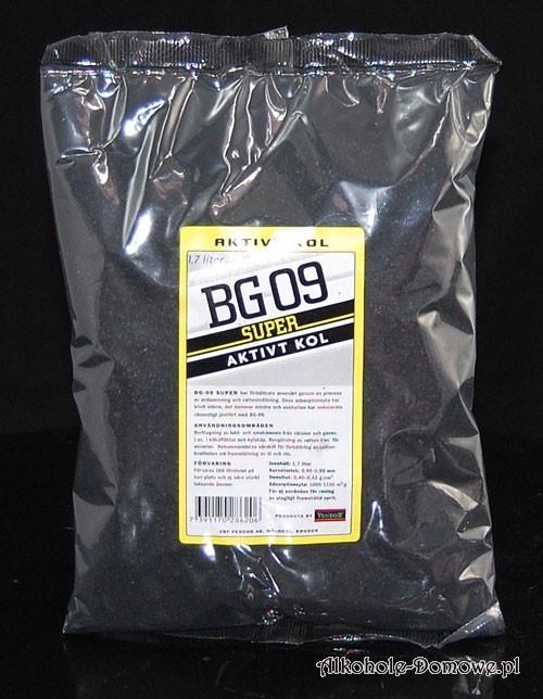 Węgiel aktywny jest adsorbentem, którego początki zastosowania wiążą się z medycyną. Hipokrates i jego uczniowie zalecali zasypywanie węglem drzewnym ran w celu usuwania ich przykrego zapachu.