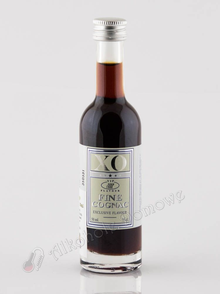 Zaprawka Exclusive XO Cognac 50 ml