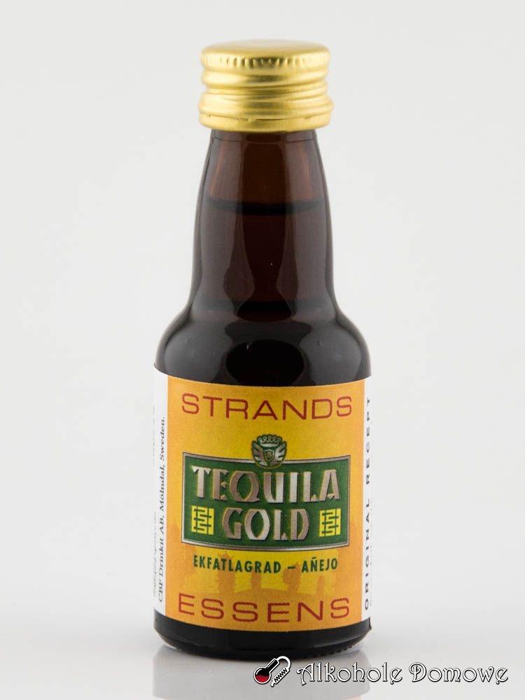 Niepowtarzalny meksykański aromat i smak. Teraz osiągalny w warunkach domowych, wystarczy zaprawkę wlać do butelki 0,7 litra i uzupełnić alkoholem o pożądanej mocy. Po 24 godzinach produkt jest gotowy.
