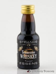 Zaprawka Whisky Tennessee 25ml