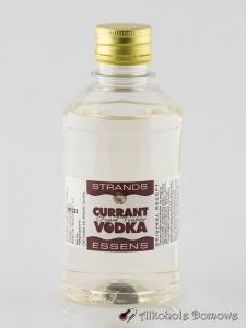 Zaprawka Currant Vodka 250 ml