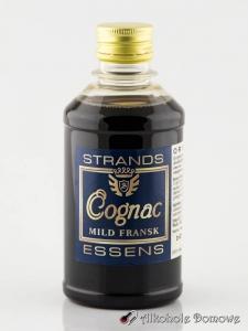 Zaprawka Cognac Mild Fransk 250 ml