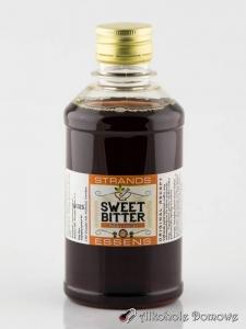 Zaprawka Sweet Bitter 250 ml