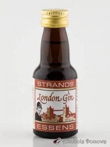 Zaprawka London Gin 25 ml
