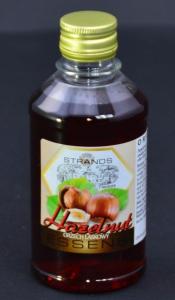 250 ml Hazelnut zaprawka-orzech laskowy