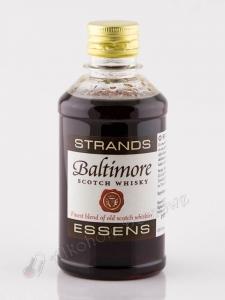 Koncentrat Baltimore Scotch Whisky 250 ml