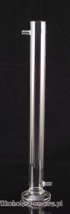 Kolumna filtracyjna 46 cm