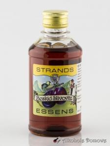 Zaprawka Beskid Slivovitz 250 ml