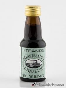 Zaprawka Mississippi Liqueur 25 ml