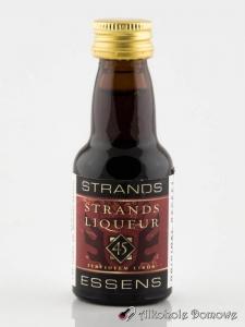 Zaprawka Liqueur 45 - 25 ml