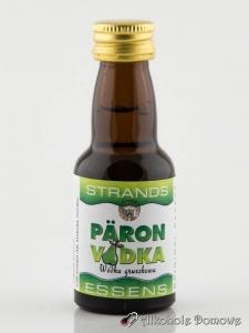 Zaprawka Paron Vodka 25 ml