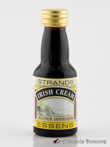 Zaprawka Irish Cream 25 ml