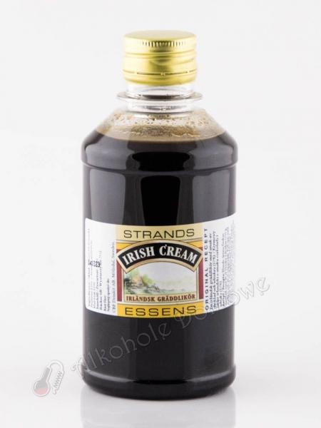 Zaprawka Irish Cream 250 ml