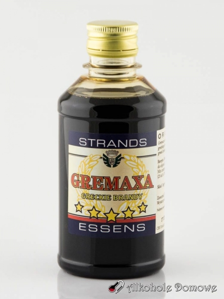 Zaprawka Gremaxa 250 ml