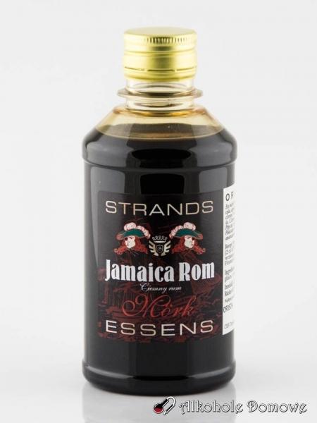Zaprawka Jamaica Rom 250 ml
