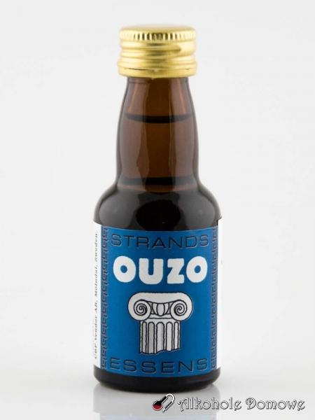 Zaprawka Ouzo 25 ml