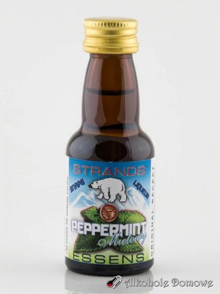 Zaprawka Peppermint 25 ml